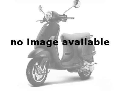 Vespa LX 50 4V 2010