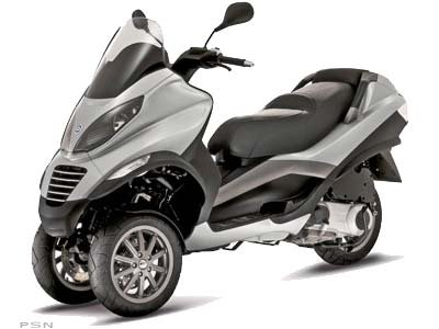 Piaggio   on Piaggio Mp3 250   Craigs List   Used Cars For Sale On Craigslist