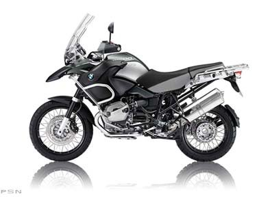 2010 Adventure with only 2100 miles on it, BMW Aluminum Bags and more!!! One owner and gorgeous!