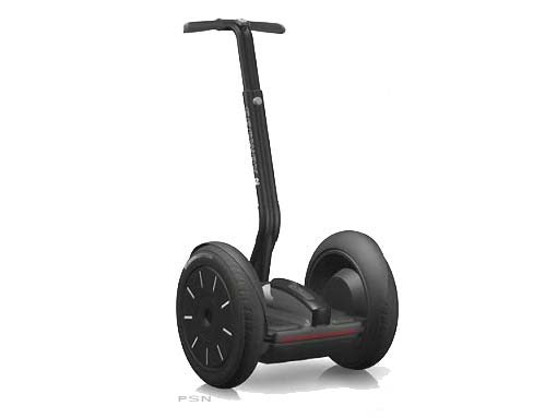 YES, We sell Segways!