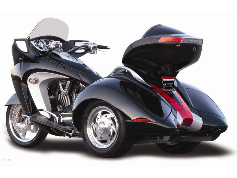 Pre Owned Trikes For Sale Autos Post