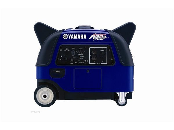 Yamaha generator used cars for sale for Yamaha generator for sale