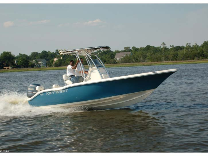 Used boats for sale oodle marketplace for Moriches boat and motor