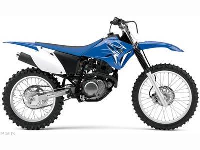 Yamaha TT-R230 2010