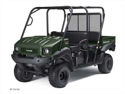 used kawasaki mule 4010 trans4x4 diesel 2010 for sale 1933 ih 35 east new braunfels tx. Black Bedroom Furniture Sets. Home Design Ideas