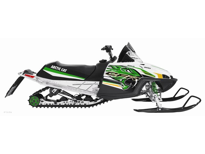 SALE PRICED SHORT TRACK SNOWMOBILE