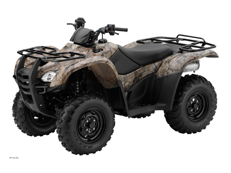 Lifted 4 Wheelers http://motorcycles.voobay.com/usedmotorcycles/camo-four-wheeler-helments/20/