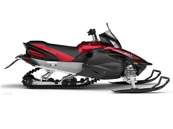 Call or stop bye for a great deal on this brand new leftover sled!!