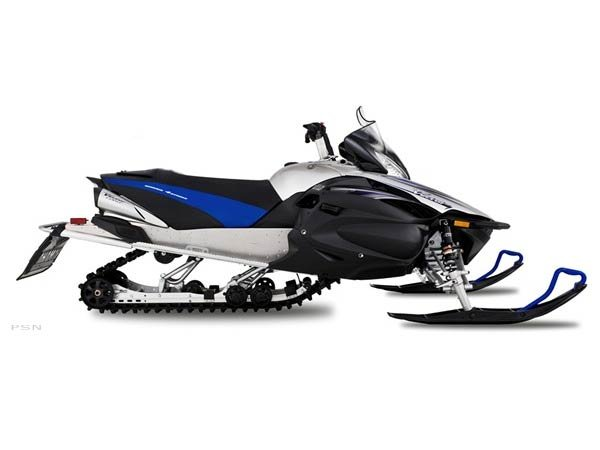 used yamaha rs vector ltx gt 2011 for sale 1746 memorial