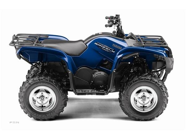 Used yamaha atvs for sale yamaha atv dealer cheap yamaha for Yamaha atv for sale used