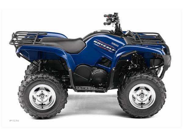 T rex motorcycle for sale page 9 for Yamaha grizzly for sale craigslist