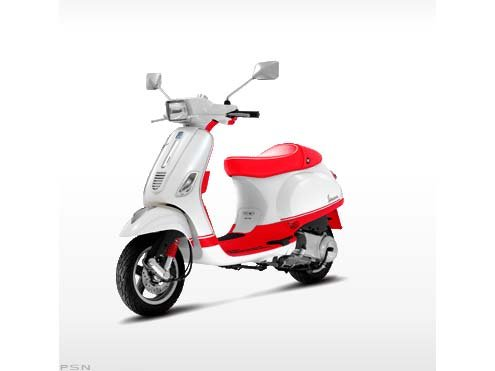 Vespa on Vehicles For Sale   Used Vespa S 50   Yakez