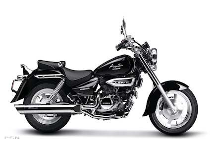 SUPER BUYY ONE YOUR FIRST BIKE.  GREAT BIKE TO LEARN TO RIDE