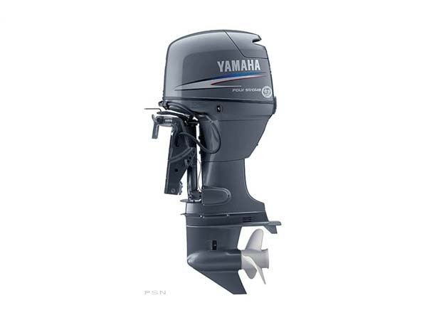 Used 2011 yamaha t50tlr outboard in marrero louisiana for Yamaha dealers in louisiana