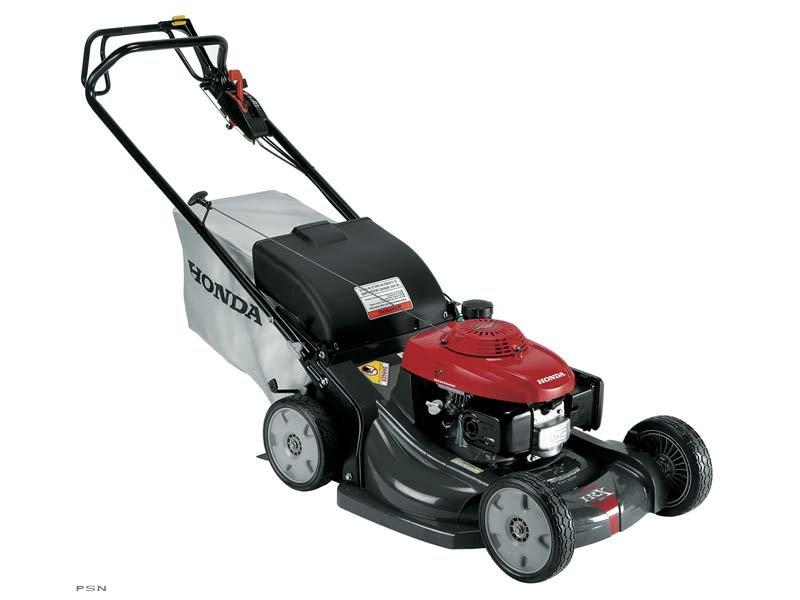 Craigslist hustler mower