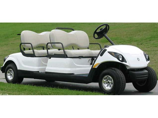 Sun Top, Folding rear seat makes it a 6- Passenger