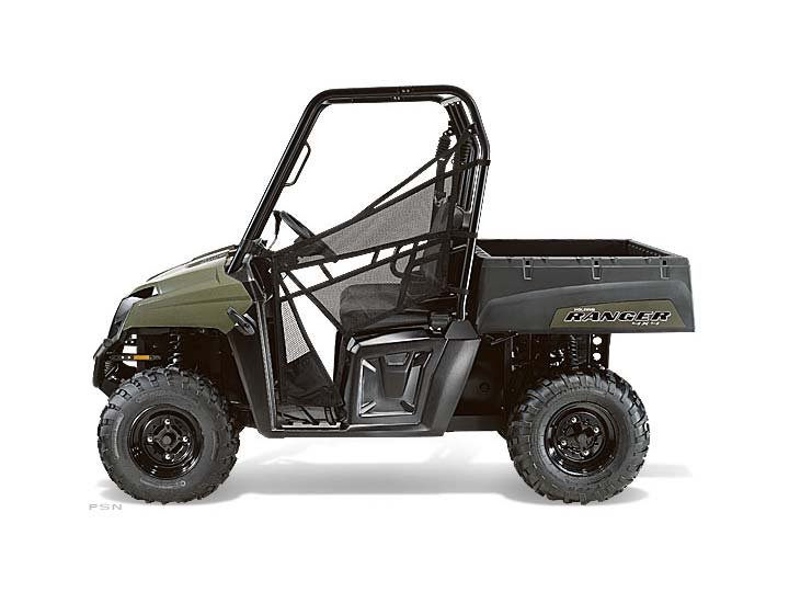TOP,WINDSHIELD,REAR PANEL,WINCH LOADED ONLY 124 MILES THIS DEAL WANT LAST LONG LIKE NEW