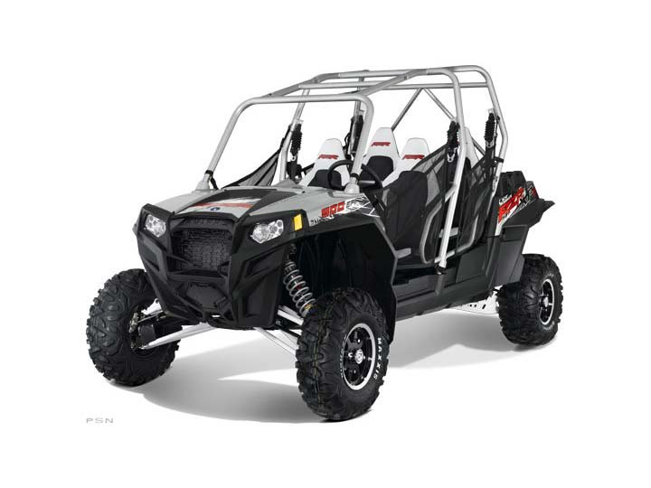 RZR sales fest is happening now at Hobbytime Motorsports. All RZR's are priced to move fast!!!!