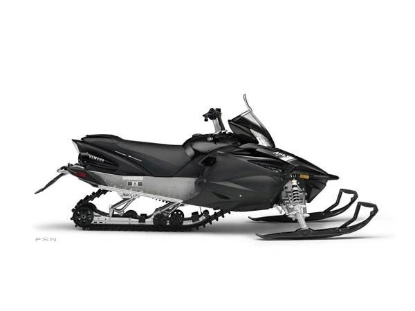 Save thousands on a new 2012 leftover Apex!