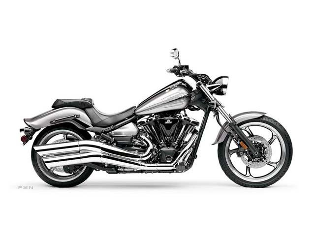 Save $2000!!  Get the great deal now and we will store the bike until Spring at no charge to you.