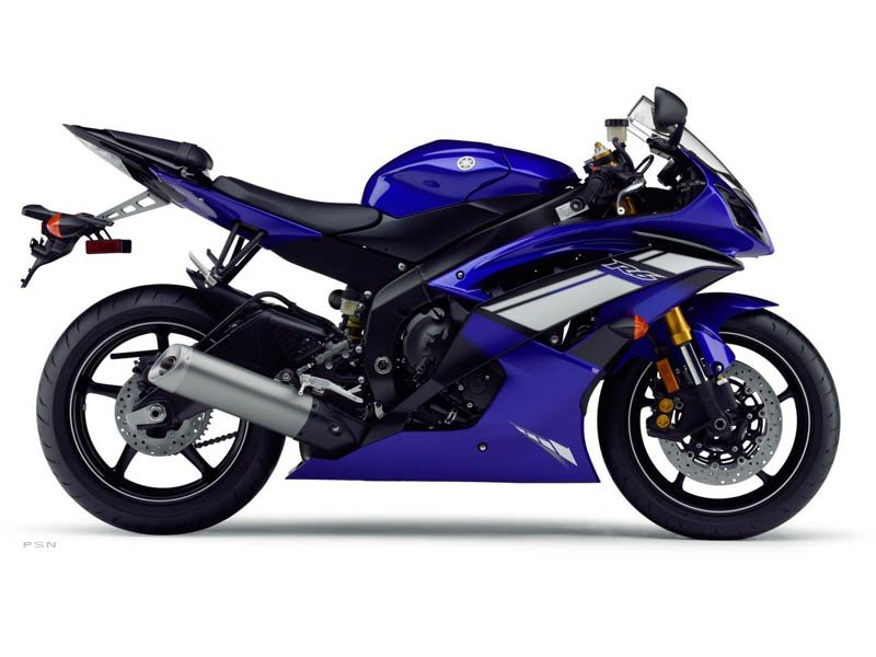 FUN FAST AWESOME HANDLING AND YAMAHA RELIABILITY ON SALE NOW! SAVE OVER $ 2000.00