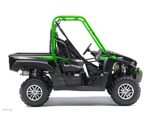 Sale price $9849 you are Saving $2750 (MSRP is $12599) Brand New, Full Manufacturers Warranty, Great Financing available!