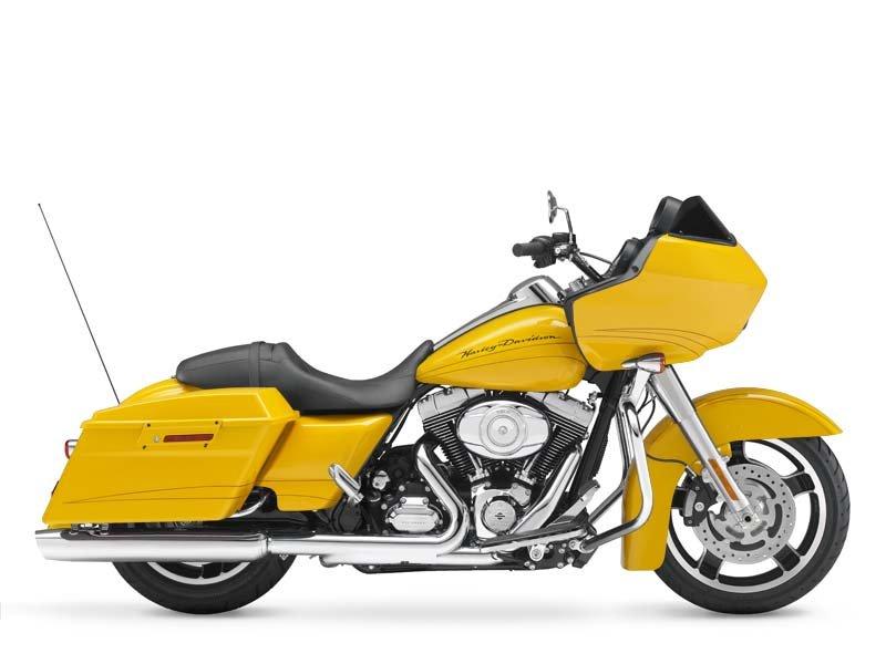 2012 Harley-Davidson Road Glide� Custom