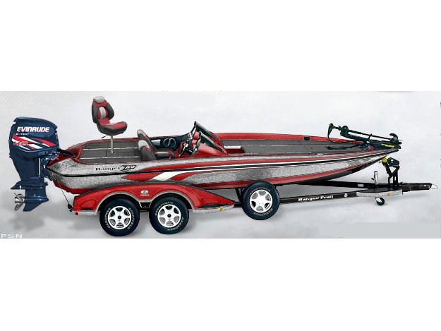 I'm ready to go fishing!!!! Mercury warranty to 04/23/2018!