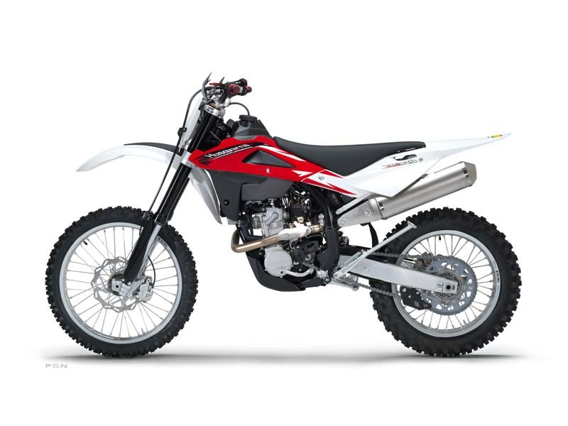 MSRP $7999 Now $5499 a lot of bike for a little cash. Financing available @ 3.99 for 36 months (OAC)