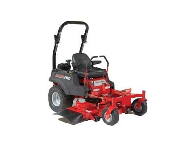 SAVE OVER $$1K!! ON THIS GREAT 28HP WITH A 52