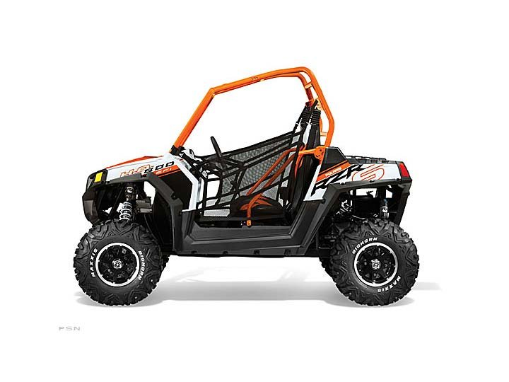 We are clearing out all our pre-owned RZR's priced to move fast!!!!!