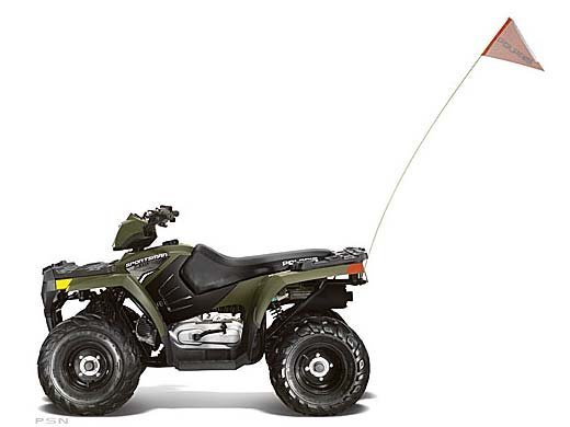 2013 Polaris Sportsman� 90