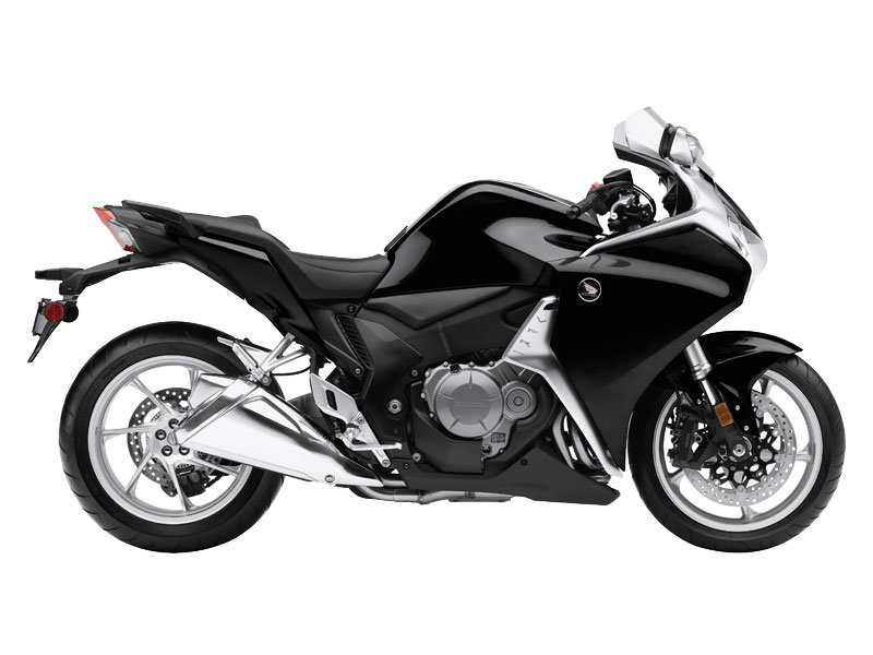 NEW 2013 HONDA VFR1200 CALL KEN'S SPORTS HONDA (920)423-3802