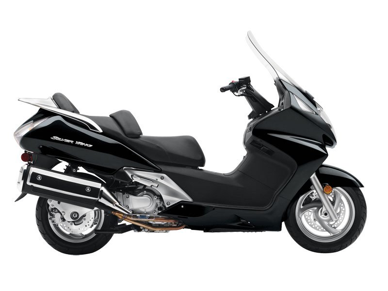 This scooter is one of the best in the industry!!! Priced to move, please don't wait!