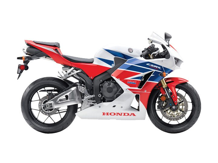 HONDA RACING CORP. EDITION ONLY ONE LEFT! $2000 OFF!
