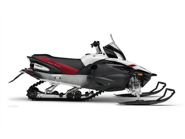 GREAT SLED FOR A GREAT BUY
