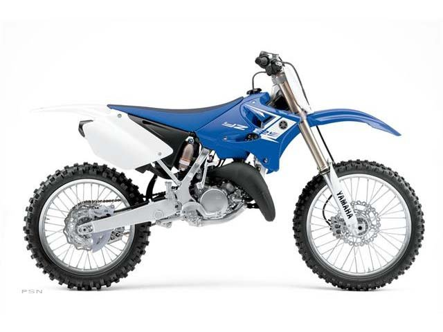 HUGE DISCOUNTS ON 2013 YAMAHA YZ's