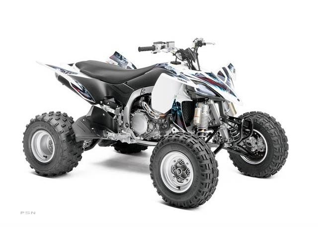 2013 Yamaha YFZ450R