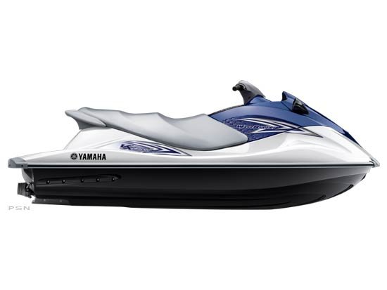 2013 Yamaha VX Sport