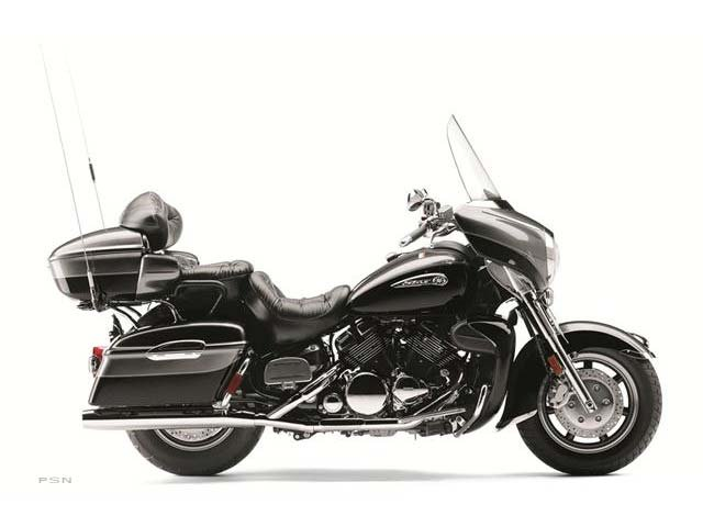 New 2013 Royal Star Venture S @ more than $5600 off!