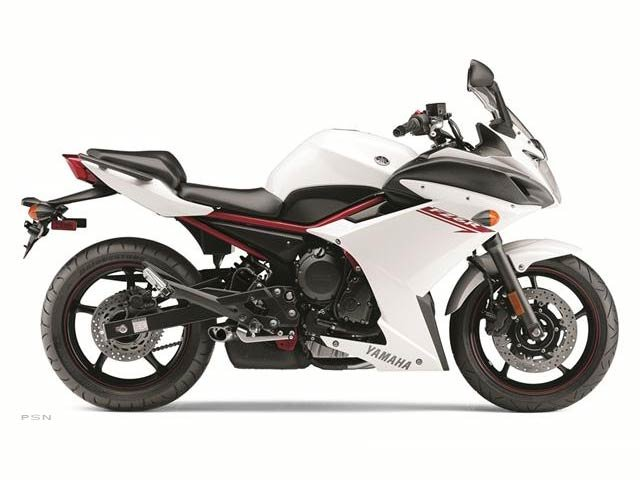Great 600 Sport bike.  Super Price!  Only one at this price! Hurry!!