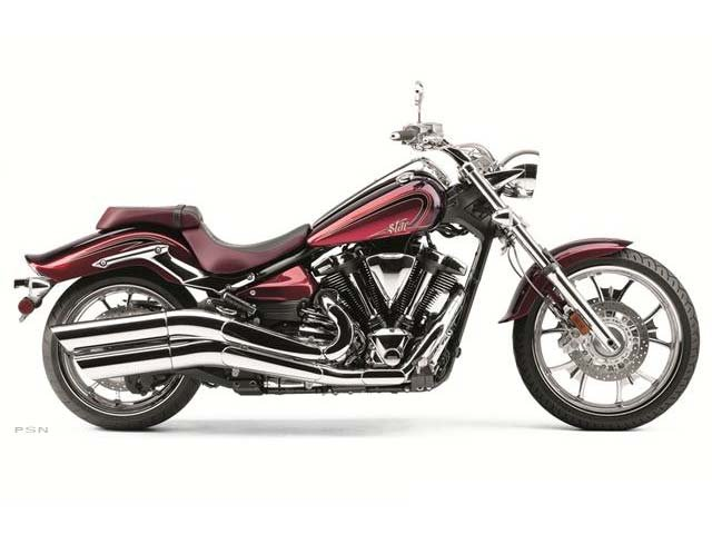 Come Check This Bike out TODAY.....Loaded,loaded loaded..with Chrome.......