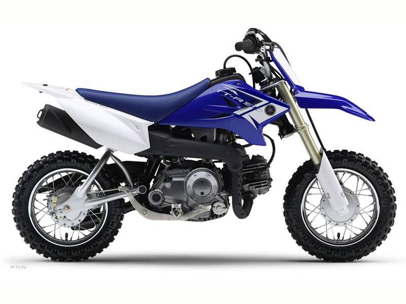 North country honda for Yamaha dealer augusta ga