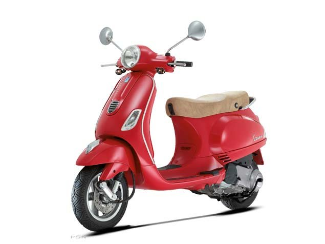 Shelbyville, Indiana, Vespa, Piaggio, Scooter, Dealer, Used, Parts ...