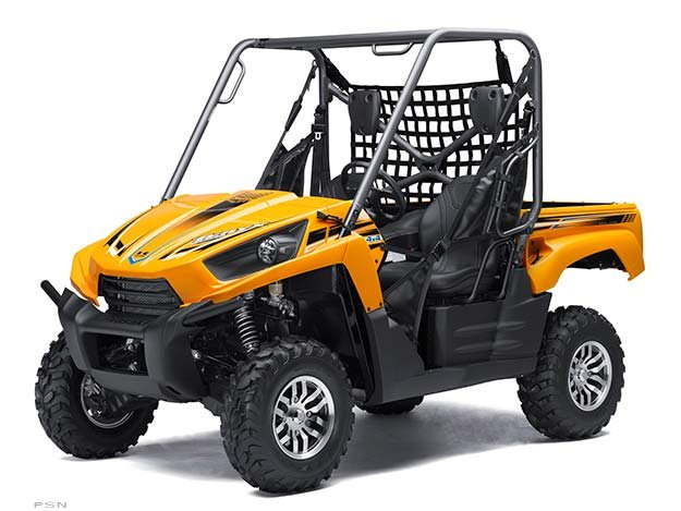 SAVE BIG $$$ ON OUR LAST LEFTOVER 750 4X4 SPORT!