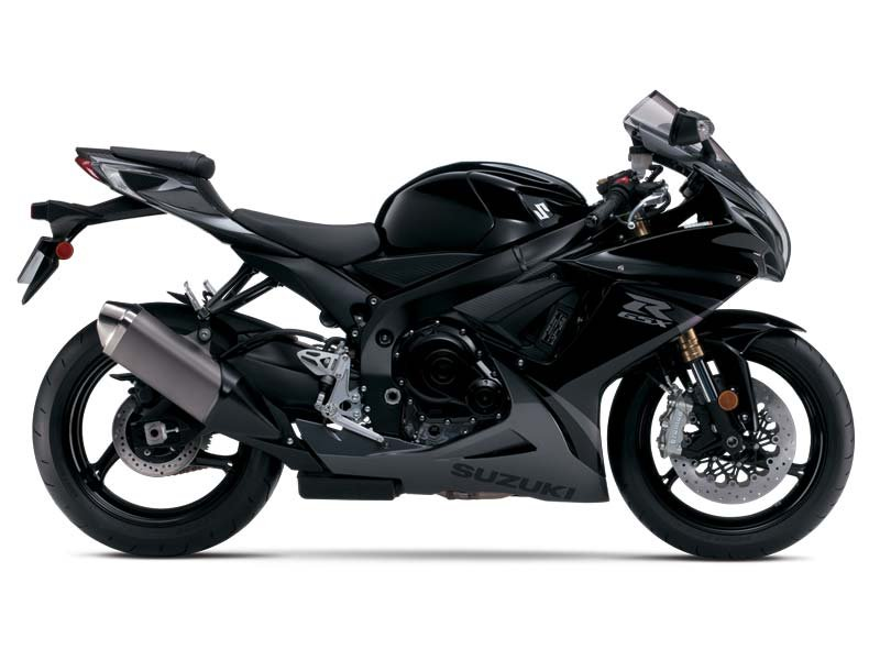 With a great price and 0% financing why wouldn't you get a brand new GSXR750???