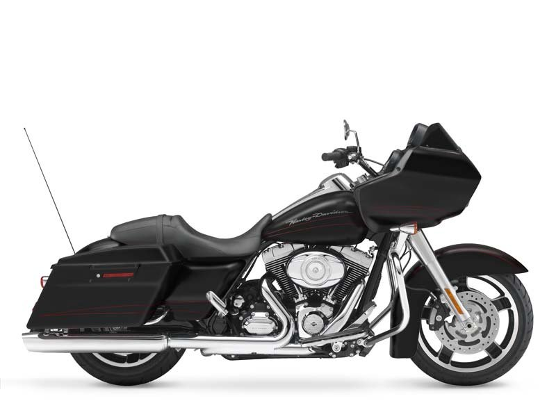 2013 Harley-Davidson FLTRX Road Glide Custom