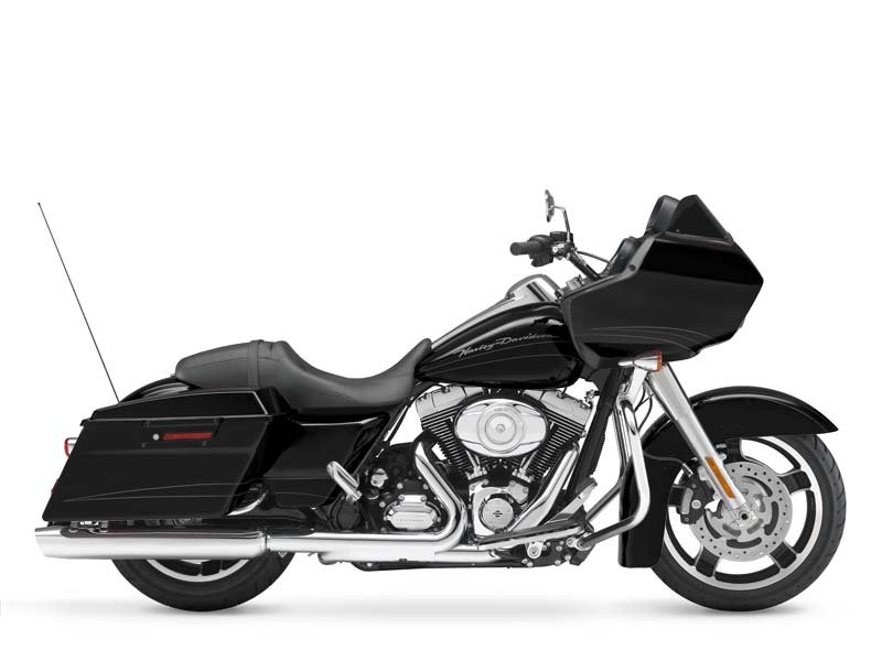 2013 FLTRX Road Glide Custom