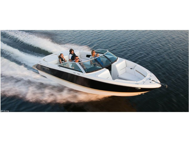 CHECK OUT THE NEW 230 H WITH EXTENDED SWIM DECK. LOADED WITH OPTIONS- NO TOWER