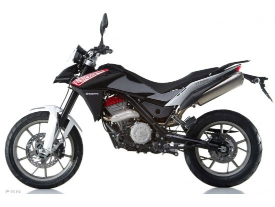 Was $7499 Now $6299 a lot of bike for a little cash. Financing available @ 3.99 for 36 months (OAC)